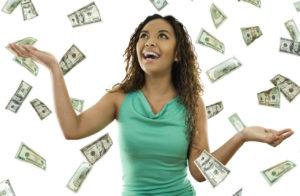 Income Tax Preparer Agent Miami - First Class Enterprise