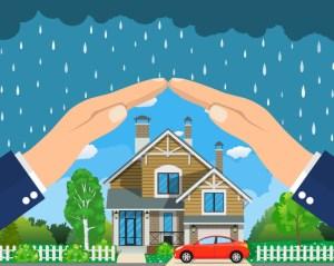 Home Insurance Agent North Miami