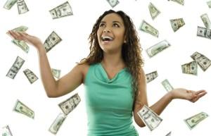 Income Tax Preparer Agent North Miami
