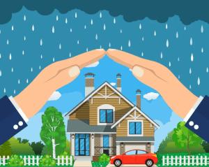 Agente de seguros de propietarios de vivienda en Miami