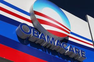 Centro de inscripción Obamacare en Miami