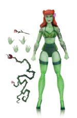 dc-designer-series-lucia-ivy-af-1