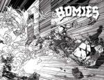homies03-cov-b-incen-bw
