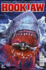 hookjaw1_01_cover-c-marc-laming