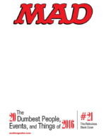 mad-543-blank-cover
