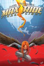 maxridefinf2016004
