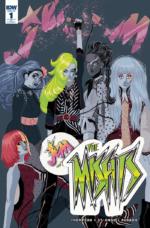 misfits_01-cvrri