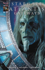 stargate-atlantis-gateways-3-todd-the-wraith-photo-cvr