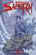 samurai2-4-kurth
