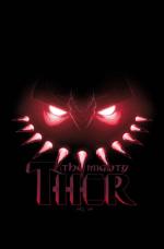 thor2015014_cov