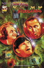 three-stooges-merry-stoogemas-main-cvr-wheatley