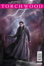 torchwood_2-1_cover_c_nick_percival