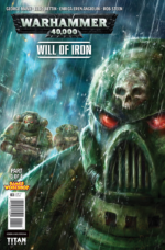 warhammer_40k_cover_03_a_nick_percival