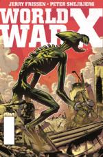 worldwarx_1-cover-a-simone-di-meo-1