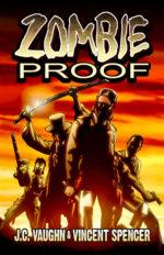 zombie-proof-tp-vol-01