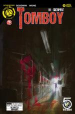 tomboy_issue9_limited_bengreene