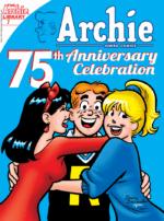 archie75thanndig7