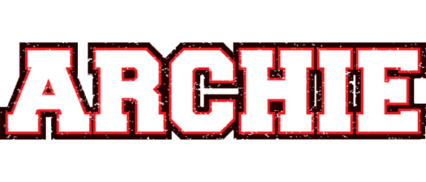 Coloring Riverdale Pages Logo