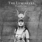 The Lumineers – Ophelia