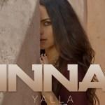 INNA – Yalla