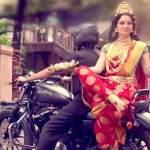 #DontLetHerGo – Swachh Bharat Latest Ad