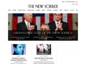 http---www.newyorker