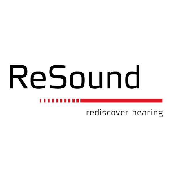 Resound Brand