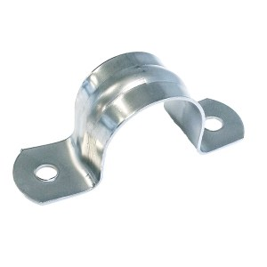 Galvanised & Stainless Steel Saddles