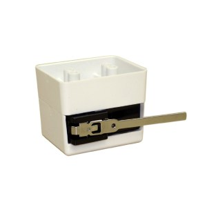 Cupboard Door Switches