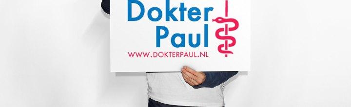 Dokter Paul