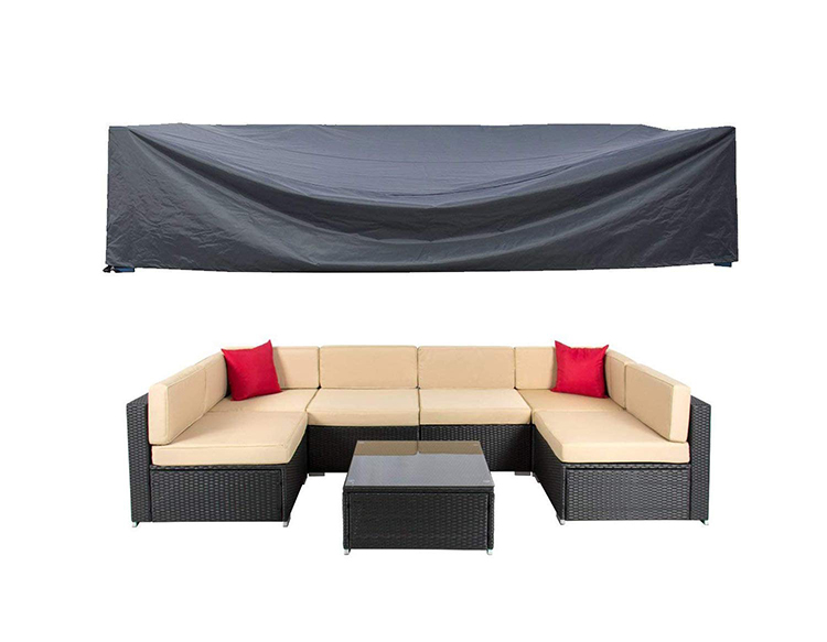 15 best outdoor furniture covers to