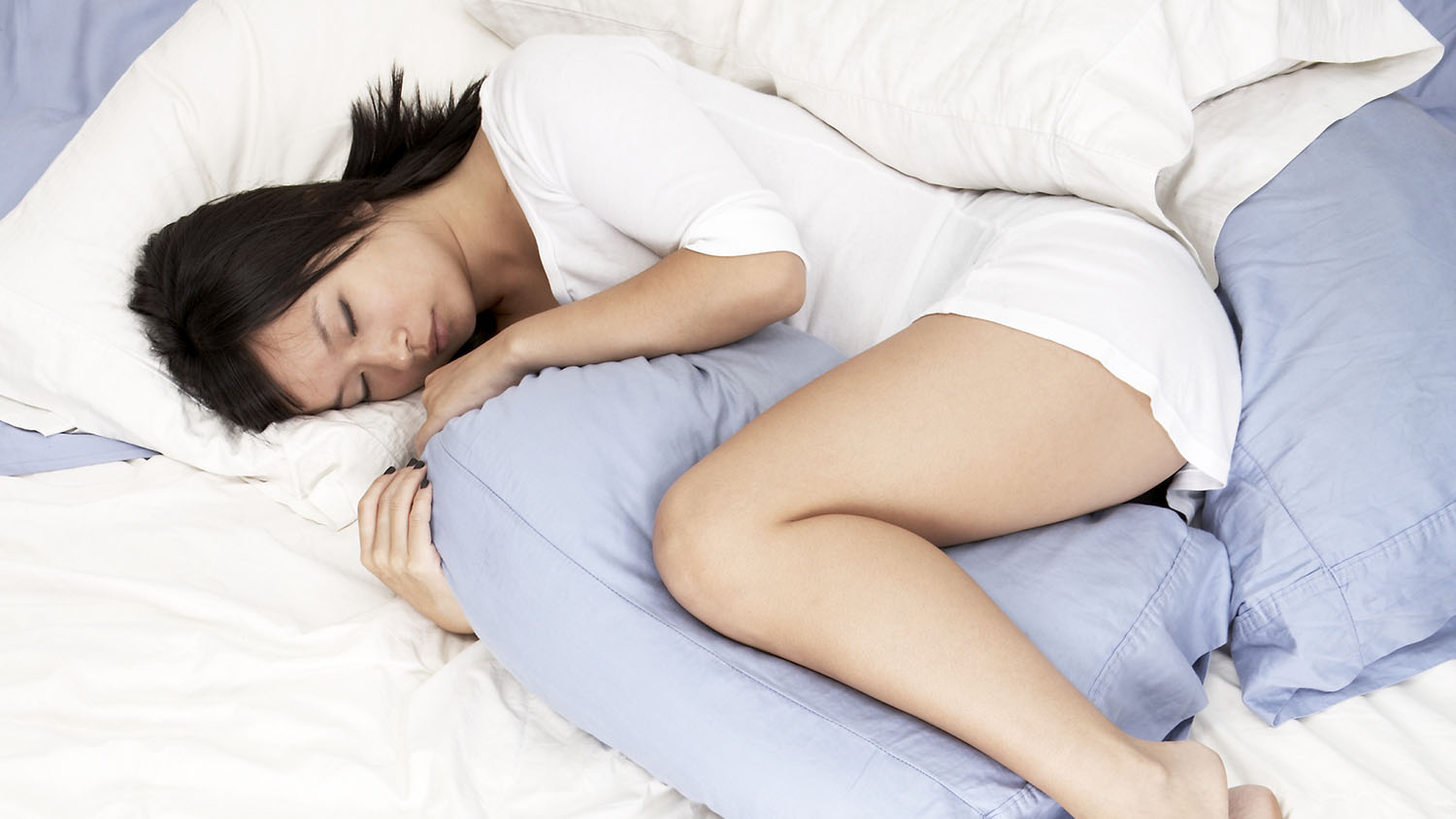 10 best body pillows to curl up with tonight first for women