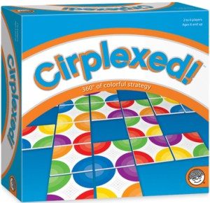 Cirplexed21_box