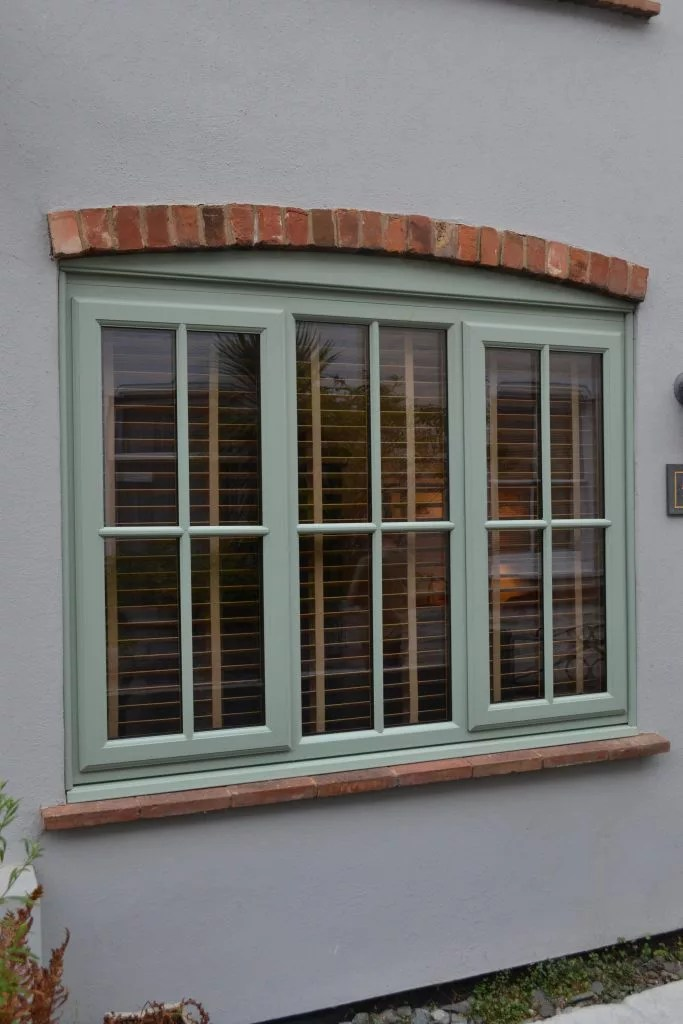 Work Gallery UPVC Products And Fascias And Soffits Norwich