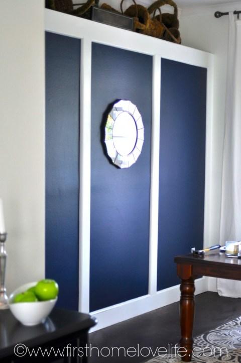 dining_room_navy_wall