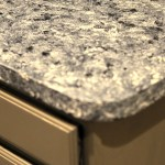 Diy Painted Marble Countertops First Home Love Life