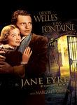 Jane Eyre 1940s