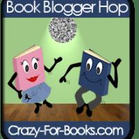 Book Blogger Hop 5/14