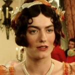 Femme Fatale Fridays: Caroline Bingley