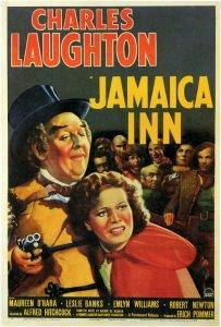 jamaica-inn-movie-poster
