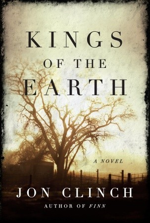 Review: Kings Of The Earth