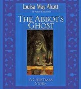 Book Review: The Abbott's Ghost