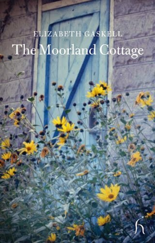 Review: The Moorland Cottage