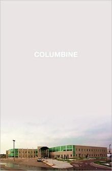 Review: Columbine