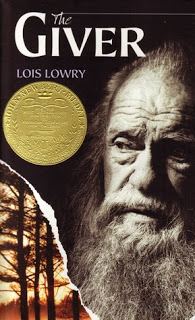 Review: The Giver