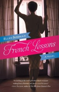 Book Review: French Lessons