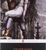 The Hunchback of Notre Dame by Victor Hugo