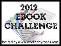 E-Book Challenge 2012