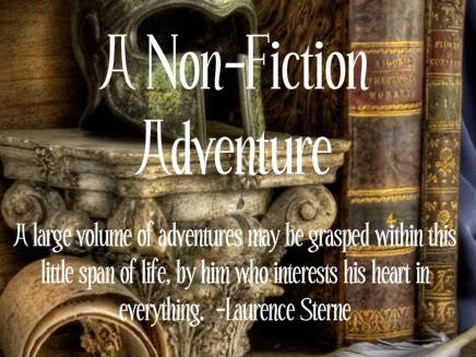 A Non-Fiction Adventure
