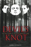 Review: Devil's Knot